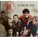 CD Brotto Lopez La ronda dels viatges