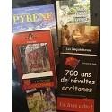 Livres : Histoire et Romans