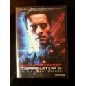 DVD : Cinéma - Théâtre
