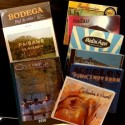 CD : Musique d'artistes occitans