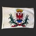 Drapeaux des Régions d'Occitanie