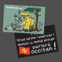 Cartes Humour