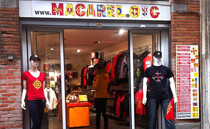 https://www.macarel.org/img/cms/CMS/BOUTIQUE%20TOULOUSE/boutqiue-toulouse-ext1%20E.jpg