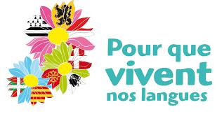 """""""Pour que vivent nos langues"""" Mobilisation samedi 10 octobre 2020 !"""